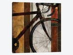 Bike Square I