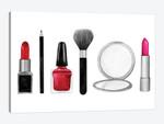 Makeup Swatches II