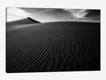 Dark Sand Dunes