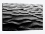 Dark Sands XIII