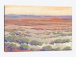 High Desert Pastels II