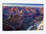 Grand Canyon South Rim I