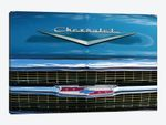 American Classic Car Chevrolet