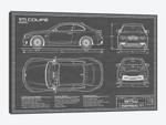 BMW 1M Coupe (F82) | Black