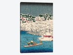 Iconic Japan VIII