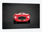 1948 Ferrari 166
