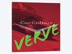 """""""Verve"""" - 1960's Lotus Elan S2"""