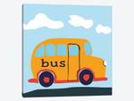 Bus BABA