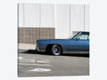 Impala 847 CTF II