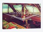 """Surfari"" - Beach Boys' Woodie Wagon"