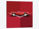 1958 Ferrari 250 Testa Rossa Scaglietti