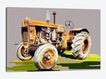Vintage Tractor IV