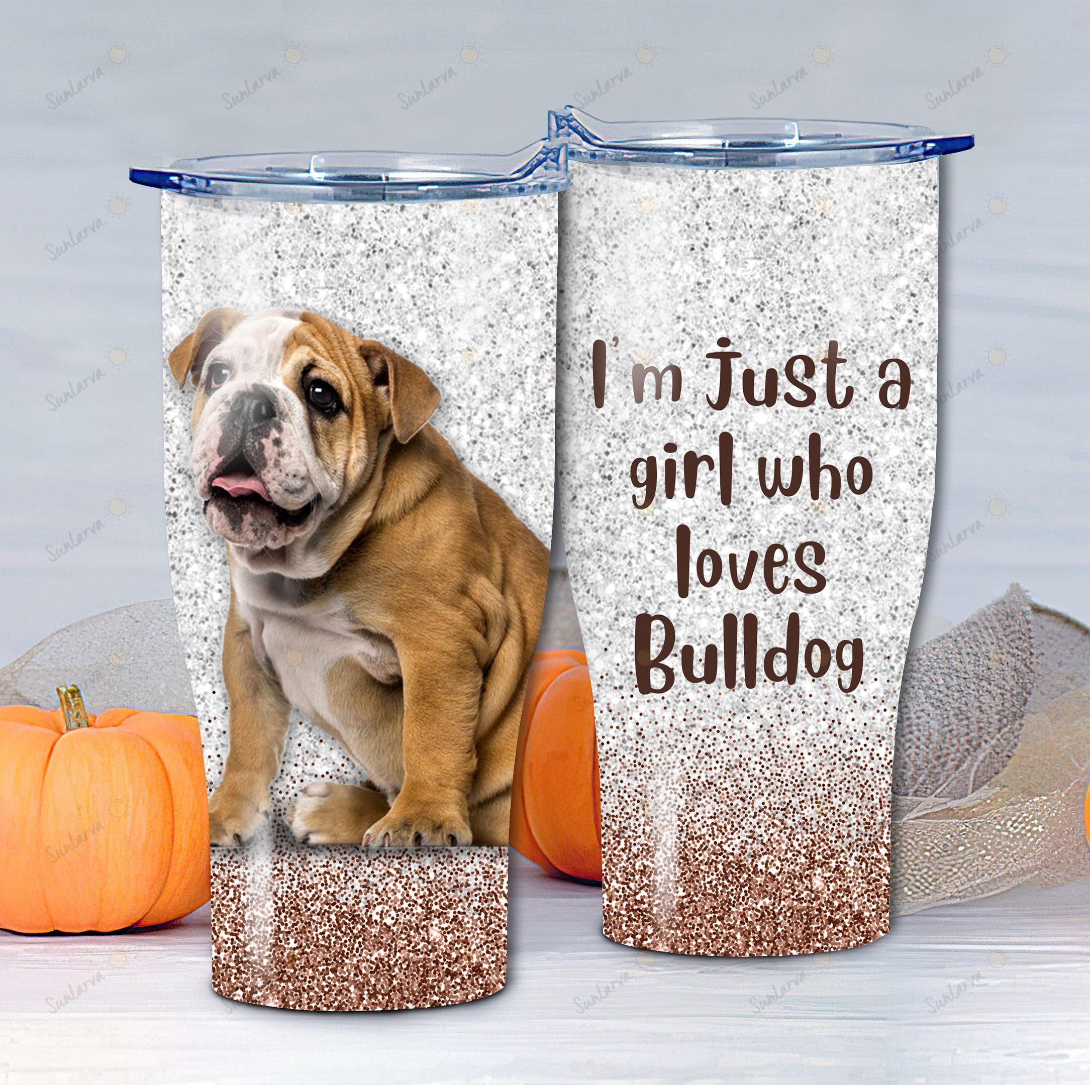 Daso Bulldog loves-PT010054Fa