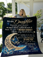 Special gift for daughter