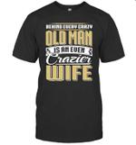 Ever Crazier Wife
