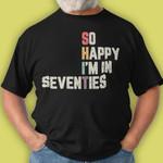 So happy Seventies