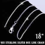 Bonus Mom Mother's Day Gift Flowers Handmade 925 Sterling Silver Pendant Necklace