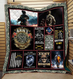 Limited Edition Blanket 3D Printing hqc-qct00064