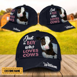 Cow Cap ntk-30mq003