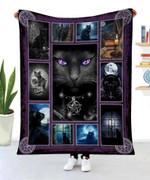 BLACK CAT MAGIC NTP-21TP0004