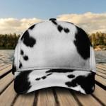 Cow Cap ntk-30vn030