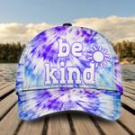 Be Kind Cap nla-30vn003