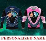 Personalized Till Our Last Breath Lion And Wolf Hoodie 3D Full Printing tdh   hqt-sh032-033