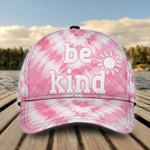 Be Kind Cap nla-30vn005