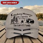 Camping Cap ntk-30vn021