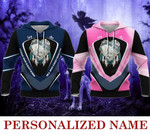 Personalized Till Our Last Breath Wolf Hoodie 3D Full Printing tdh   hqt-sh026-027