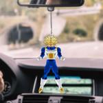 Dragon Ball CAR HANGING ORNAMENT tdh | hqt-37TT002