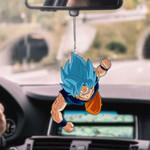Dragon Ball CAR HANGING ORNAMENT tdh | hqt-37TT006