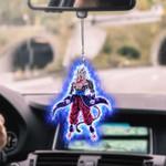Dragon Ball CAR HANGING ORNAMENT tdh | hqt-37TT009