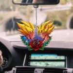 Dragon Ball CAR HANGING ORNAMENT tdh | hqt-37TT010