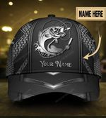 Personalized Fishing Cap HP-30HL127