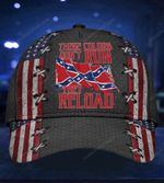 Confederate Flag Cap tdh   hqt-30sh101