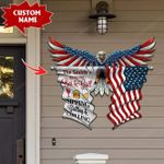 Personalized Name Backyard Bar and Grill Cut Metal Sign hqt-49ct65