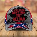 Confederate Flag Skull Cap HQT03JUN21TP1