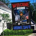 Pennsylvania State Police 3D Flag Full Printing HTT02JUN21VA5
