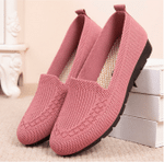 ICM™ Flyknit Low Cut Comfortable Loafer Shoes - Best Selling 2021