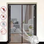 ICM™ 2021 New Magnetic Screen Door