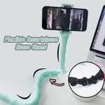 Flexible Smartphone Mono Stand