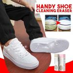 Handy Shoe Cleaning Eraser