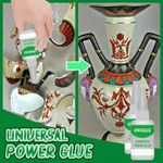 Universal Power Glue
