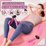Multipurpose Squeeze Trainer