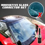 Innovative Glass Corrector Set
