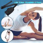 Leg Yoga Trainer Strap