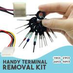Handy Terminal Removal Kit