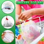Grocery Eco Bag