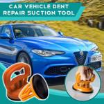 Car Vehicle Dent Repair Suction